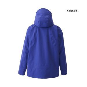 ゴールドウィン GOLDWIN スキーウェア ジャケット メンズ アリスジャケット Arris Jacket G01800P himaraya 05