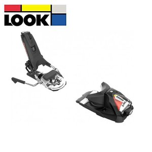 ルック LOOK スキービンディング メンズ レディース Pivot 12 B95 ピボット FCHA012