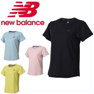 ボディラインをきれいに見せるシンプルでコーディネートしやすいデザインのTシャツ。 優れた吸汗速乾性を...