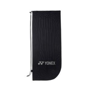 ヨネックス 硬式テニスラケット Vコア100 VCORE10000 18VC100-596 YONEX メンズ レディース|himaraya|03