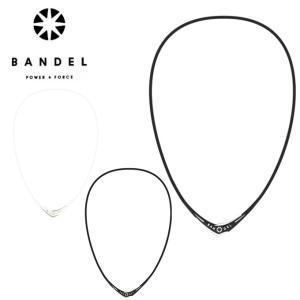 バンデル BANDEL 健康グッズ メンズ レディース クロス ネックレス cross necklace himaraya
