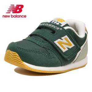 ニューバランス キッズシューズ ジュニア FS996 FS996TGI new balance