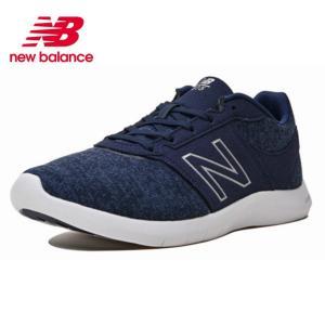 ニューバランス ウォーキングシューズ レディース WL415 WL415ER D new balance|himaraya