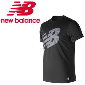 吸汗速乾性を兼ね備えたTシャツ。 毎日のランニングをはじめ、あらゆるトレーニングシーンで活躍するアイ...