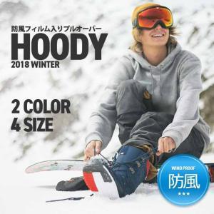 スキー スノーボード 防風パーカー メンズ ポケットジップ仕様 フーディ HOODY VP130105H01 ビジョンピークス VISIONPEAKS|himaraya