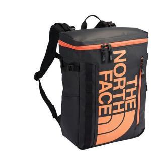 ノースフェイス バックパック メンズ レディース BCヒューズボックスII Fuse Box NM81817 BM THE NORTH FACE