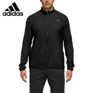 アディダス ウインドブレーカー ジャケット メンズ RESPONSE レスポンス ウィンドジャケットM CY5773 EVK78 adidas|himaraya