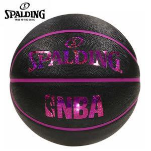 ボールのロゴの部分に、キラキラとしたホログラムを使用 独自の合成皮革で優れたグリップと感触を実現 ■...