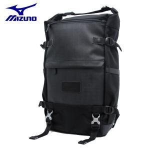 ミズノ 野球 バックパック メンズ レディース MP PTY 1FJD890609 MIZUNO|himaraya