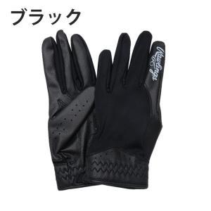 ローリングス Rawlings 守備用手袋 メンズ レディース 2枚組 右手用 左手用 EBG8F01|himaraya|02