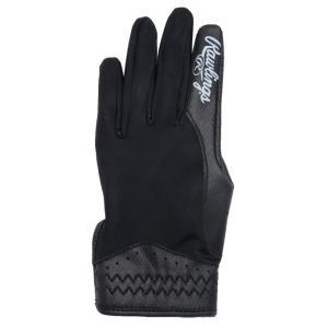 ローリングス Rawlings 守備用手袋 メンズ レディース 2枚組 右手用 左手用 EBG8F01|himaraya|04