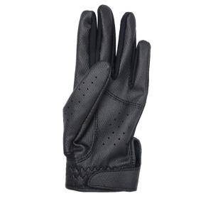 ローリングス Rawlings 守備用手袋 メンズ レディース 2枚組 右手用 左手用 EBG8F01|himaraya|05