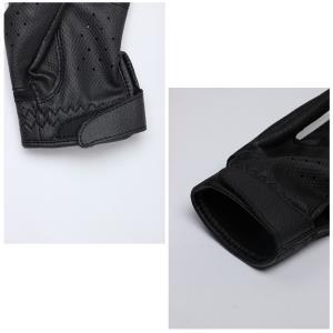 ローリングス Rawlings 守備用手袋 メンズ レディース 2枚組 右手用 左手用 EBG8F01|himaraya|06