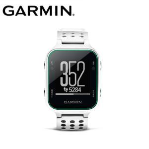ガーミン GARMIN Approach R S20J ゴルフ GPSナビ 372310