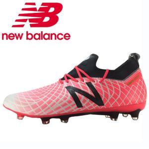 ニューバランス サッカースパイク メンズ TEKELA V1 MAGIA HG MSTMHWC1 new balance|himaraya