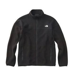 ノースフェイス スウェットジャケット マウンテンテックセータージャケット メンズ Mountain TEKSWEATER Jacket NT61808 K THE NORTH FACE|himaraya