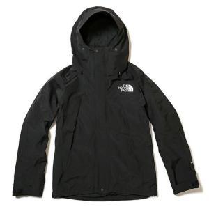 ノースフェイス アウトドア ジャケット メンズ Mountain Jacket マウンテンジャケット NP61800 THE NORTH FACE|himaraya