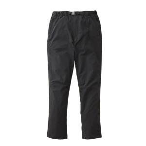 ノースフェイス ロングパンツ メンズ Doro Warm Pant ドーローウォームパンツ NB81805  THE NORTH FACE|himaraya
