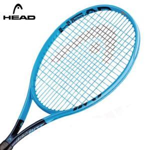 ヘッド 硬式テニスラケット インスティンクトMPライト 2019 Instinct MP LITE 230829 レディース ジュニア HEAD|ヒマラヤ PayPayモール店