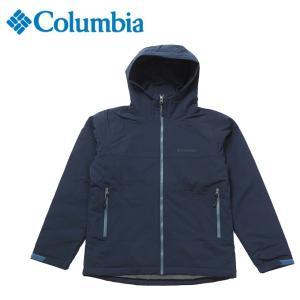 コロンビア アウトドア ジャケット メンズ ラビリンスキャニオン JK PM5628 425 Columbia|himaraya