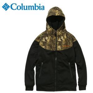 冷たい風から体を守る防風機能を備えたフーディー ■カラー:TW/939 ■サイズ:S、M、L、XL ...