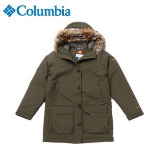 コロンビア 中綿ジャケット レディース タナナループ JK PL5068 213 Columbia|himaraya