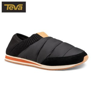 テバ TEVA カジュアルシューズ メンズ エンバー モック2 EMBER MOC 1094236-BLK