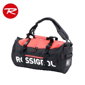 ロシニョール ROSSIGNOL ボストンバッグ メンズ レディース TACTIC DUFFLE 50L RKFB205|himaraya