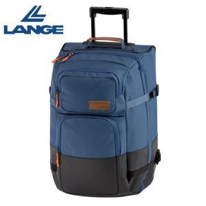ラング LANGE トラベルバッグ メンズ レディース CABIN BAG LKHB203|himaraya