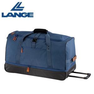 ラング LANGE トラベルバッグ メンズ レディース BIG TRAVEL BAG LKHB202|himaraya