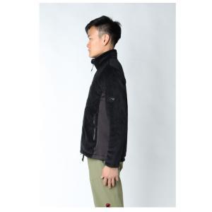 マムート MAMMUT フリース メンズ ゴブリン アドバンス GOBLIN Advanced ML Jacket Men 1014-22991 00189 himaraya 02