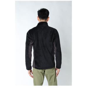 マムート MAMMUT フリース メンズ ゴブリン アドバンス GOBLIN Advanced ML Jacket Men 1014-22991 00189 himaraya 03