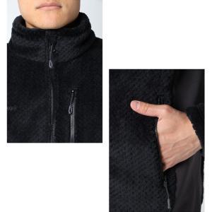 マムート MAMMUT フリース メンズ ゴブリン アドバンス GOBLIN Advanced ML Jacket Men 1014-22991 00189 himaraya 04