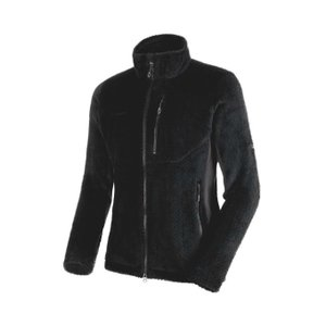 マムート MAMMUT フリース メンズ ゴブリン アドバンス GOBLIN Advanced ML Jacket Men 1014-22991 00189 himaraya 06