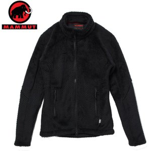 マムート MAMMUT フリース レディース GOBLIN ML Jacket Women  1014-19562 0001|himaraya