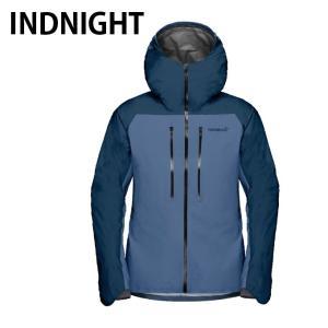 ノローナ NORRONA スキーウェア ジャケット メンズ リンゲン ゴアテックス ジャケット LYNGEN GTX JK himaraya 02
