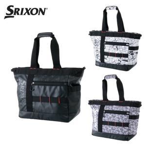 スリクソン SRIXON トートバッグ メンズ レディース GGF-B0014|himaraya