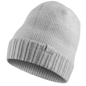 ナイキ ニット帽 メンズ レディース NSWハニカムビーニー 925417-050 NIKE|himaraya
