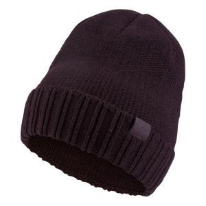ナイキ ニット帽 メンズ レディース NSWハニカムビーニー 925417-659|himaraya