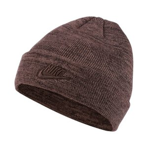 ナイキ ニット帽 メンズ レディース NSWヘザービーニー AA8276-659 NIKE|himaraya