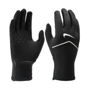 ナイキ ランニング 手袋 レディース スフィア ラングローブ RN2035-042 NIKE