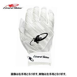 リザードスキンズ Lizard Skins 守備用手袋 メンズ 守備用グラブ WTL|himaraya