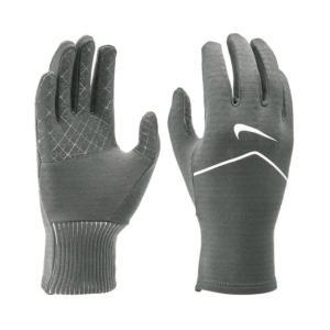 ナイキ ランニング 手袋 レディース スフィア ラングローブ RN2035-046 NIKE