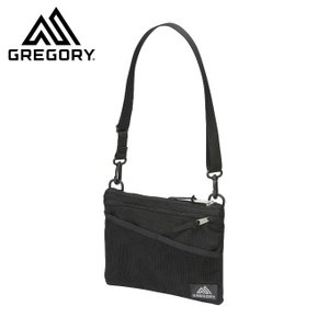 グレゴリー GREGORY ショルダーバッグ メンズ レディース クラシックサコッシュM 10945...