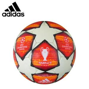アディダス サッカーボール 5号球 検定球 メンズ レディース ジュニアフィナーレMルシアーダ 5号 AF5401MA adidas|himaraya
