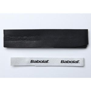 バボラ テニス グリップテープ ドライタイプ 極薄 VSグリップx1 BA651018 Babolat himaraya 05