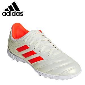 アディダス サッカー トレーニングシューズ ジュニア コパ 19.3 TF J D98084 CEW...