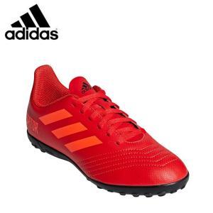 アディダス サッカー トレーニングシューズ ジュニア プレデター 19.4 TF J CM8557 CED23 adidas|himaraya