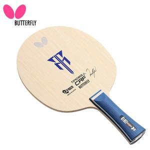 バタフライ Butterfly 卓球ラケット シェークタイプ メンズ レディース ティモボル CAF-FL 36951 himaraya