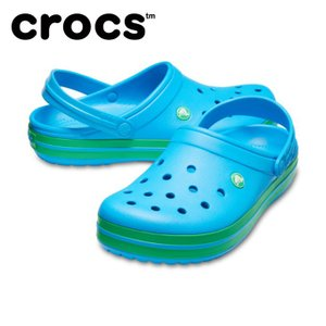 クロックス クロックバンド クロッグ 11016-4BP メンズ レディース crocs|himaraya